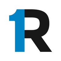 Reach First Inc | Agency Vista