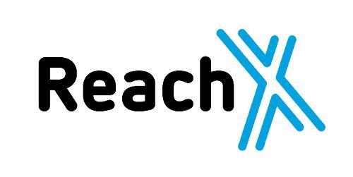 Reach X GmbH | Agency Vista