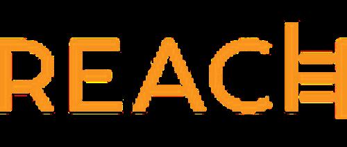 Reach   Agency Vista