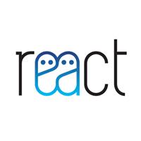 React | Agency Vista
