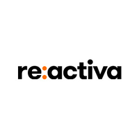 Reactiva · Marketing Digital, Diseño y Desarrollo | Agency Vista