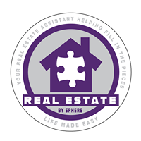 Real Estate By Sphere | Agency Vista
