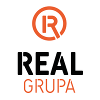 Real Grupa | Agency Vista