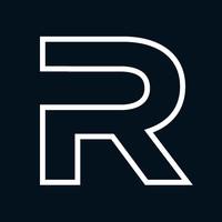 Realm | Agency Vista