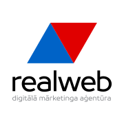 RealWeb | Agency Vista