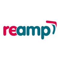 Reamp | Agency Vista