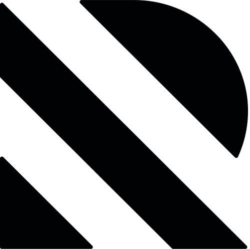 Reason | Agency Vista