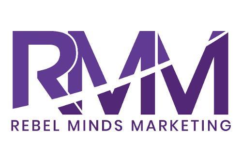 Rebel Minds Marketing   Agency Vista