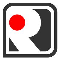 REC Productions | Agency Vista