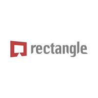 Rectangle Communications | Agency Vista