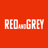 RED and GREY | Agency Vista