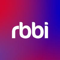 Red Blue Blur Ideas (RBBi) | Agency Vista