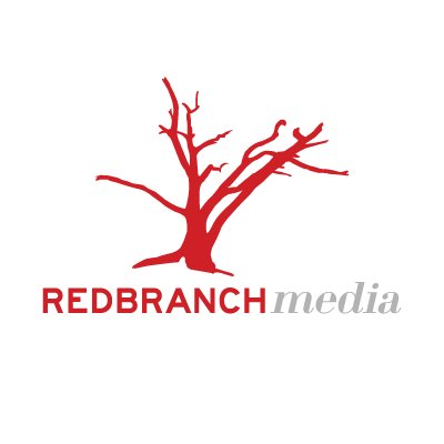 Red Branch Media | Agency Vista