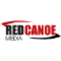 Red Canoe Media | Agency Vista