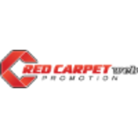 Red Carpet Web Promotion | Agency Vista