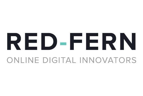 Red-Fern Media | Agency Vista