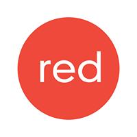 Red Media | Agency Vista