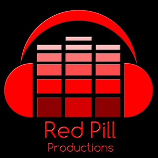 Red Pill Productions | Agency Vista