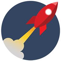 Red Rocket Inc. | Agency Vista