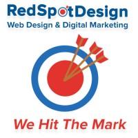 Red Spot Design | Agency Vista