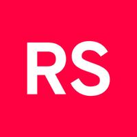 Red Stone | Agency Vista