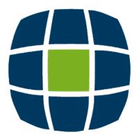 Red y Comercio Interactivos, S.L. | Agency Vista