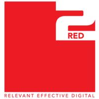 RED2 Digital | Agency Vista