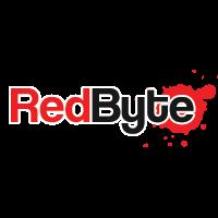 RedByte | Agency Vista