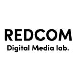 REDCOM Digital Media | Agency Vista
