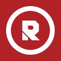 Redfixfive | Agency Vista