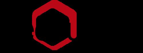 RedFusion Media   Agency Vista