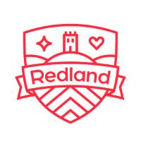 Redland Oy | Agency Vista