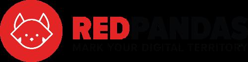 RedPandas | Agency Vista