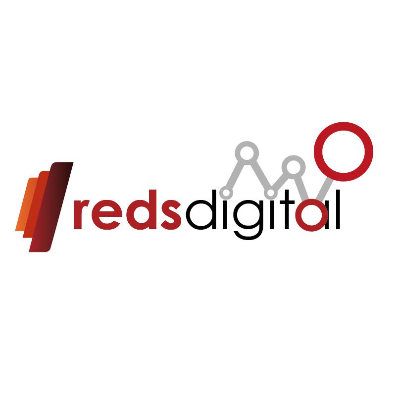 Reds Digital Agencia | Agency Vista