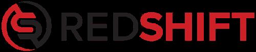 RedShift | Agency Vista