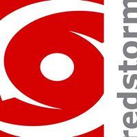 Redstorm   Agency Vista