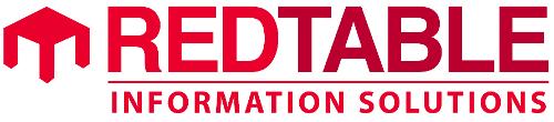redtable-is.com   Agency Vista