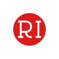 Redwind Infotech | Agency Vista