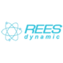 Rees Dynamic | Agency Vista