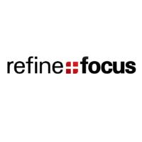 refine+focus | Agency Vista