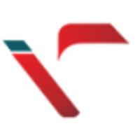 Refine Interactive   Agency Vista