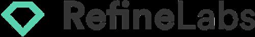 refinelabs.com   Agency Vista
