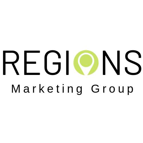 Regions Marketing Group | Agency Vista