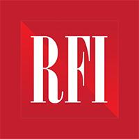 Reichman Frankle Inc. | Agency Vista