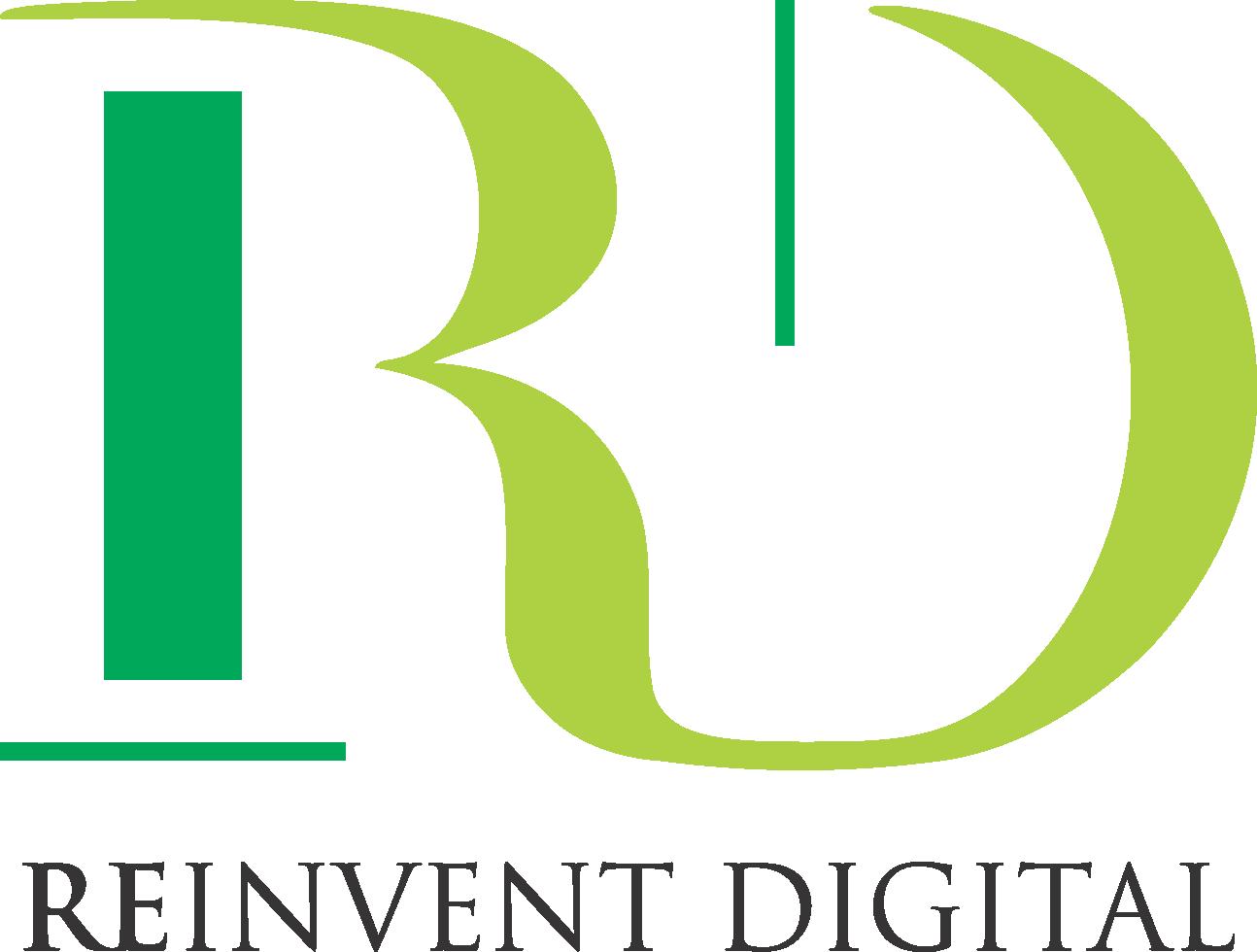 Reinvent Digital Media P | Agency Vista