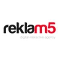 Reklam5 | Agency Vista