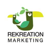 Rekreation Marketing | Agency Vista