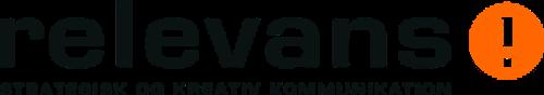 Relevans Aps   Agency Vista