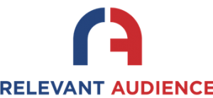 Relevant Audience | Agency Vista