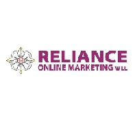 Reliance Online Marketin | Agency Vista